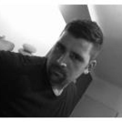 marcus 1244's avatar