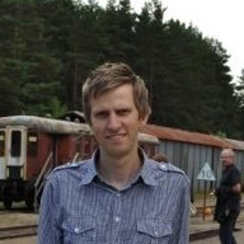 jagtyp's avatar