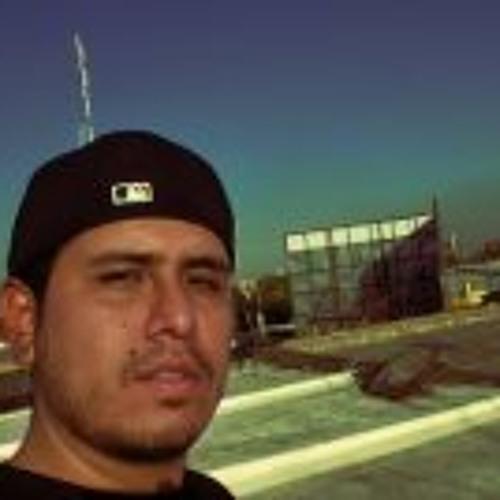 exzpia's avatar