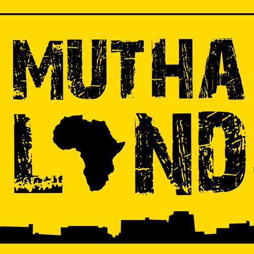 MUTHALAND MUSIC's avatar