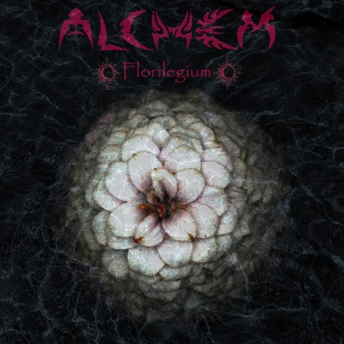 Alchem (pieroelisa)'s avatar