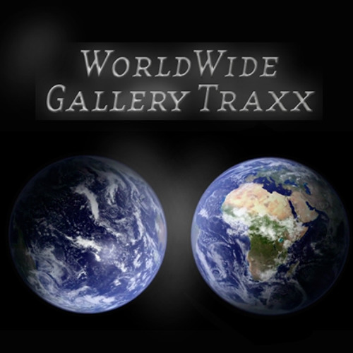 WorldWideGalleryTraxx's avatar