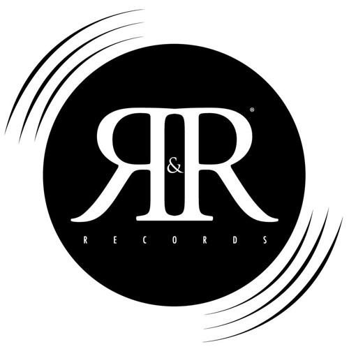 Reggster's avatar