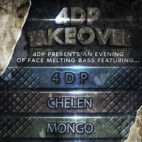 4DP's avatar