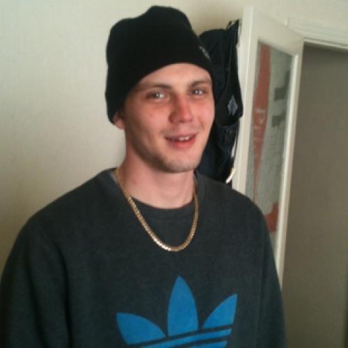 drufus89's avatar