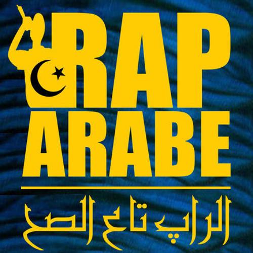 raparabe3's avatar