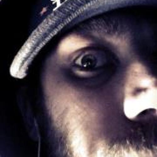 Werz's avatar