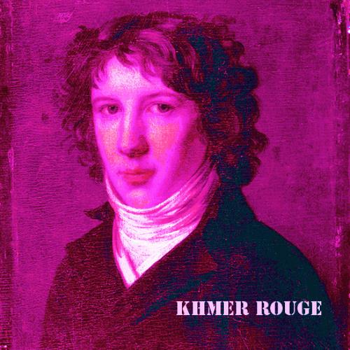 KhmerRouge's avatar