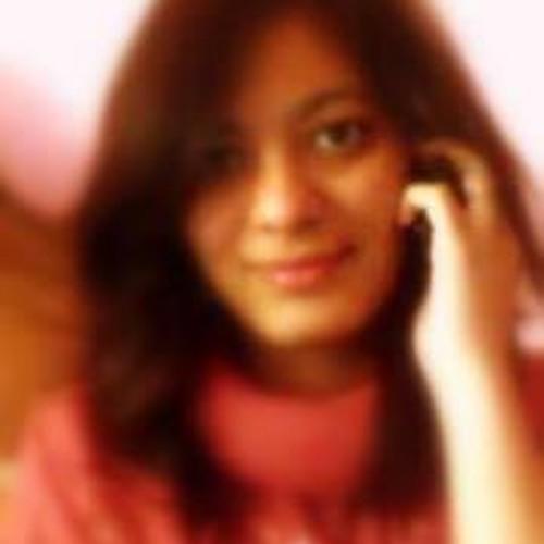 Eshita Gupta's avatar