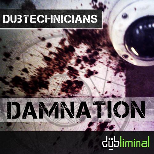 dubtechnicians's avatar