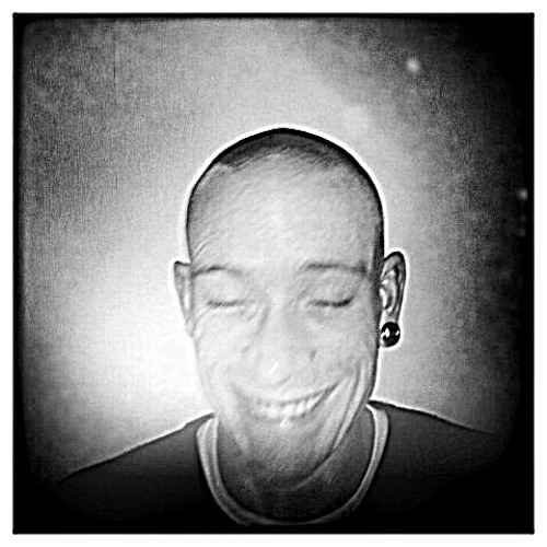 BaXTeR's avatar