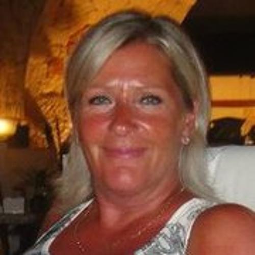 Marie Côté 1's avatar