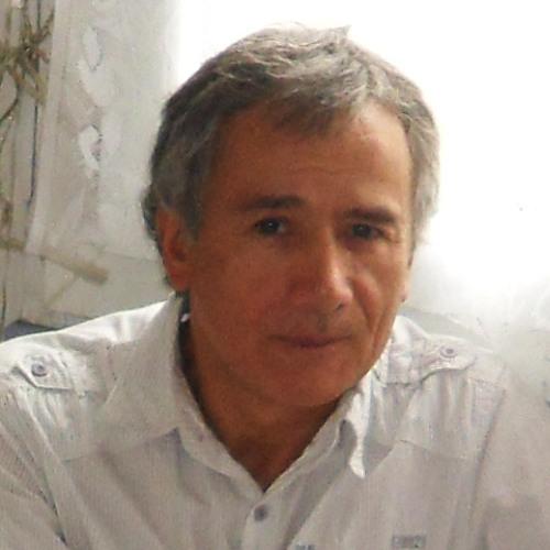 "Héctor Hernández Rubilar ""HH""'s avatar"