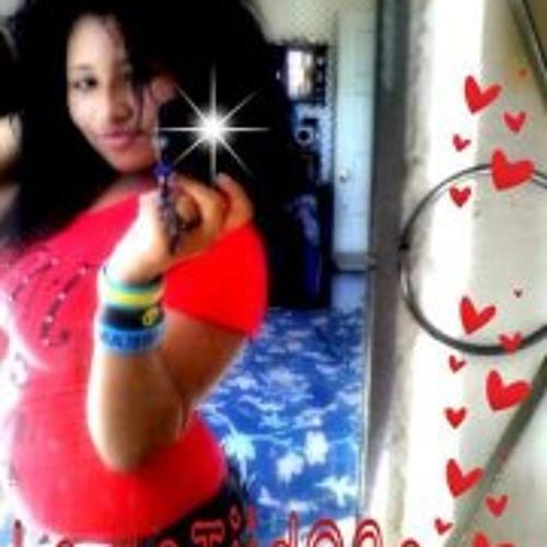 Paola Benitez 1's avatar