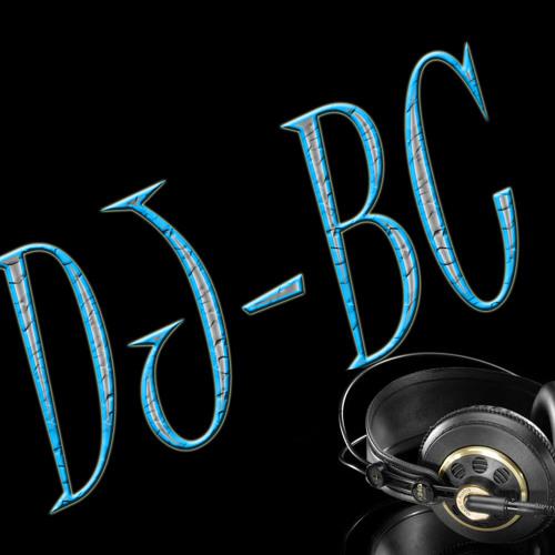 Dj-BC's avatar