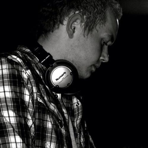 MichaelDreier's avatar