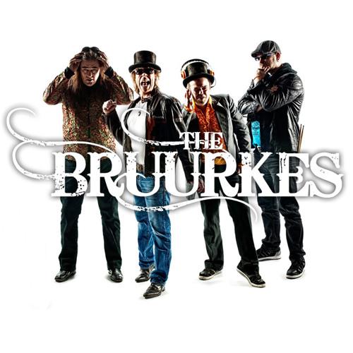 THE BRUURKES's avatar