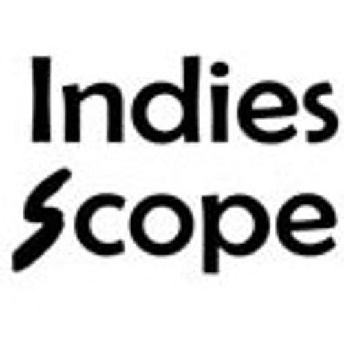 IndiesScope's avatar