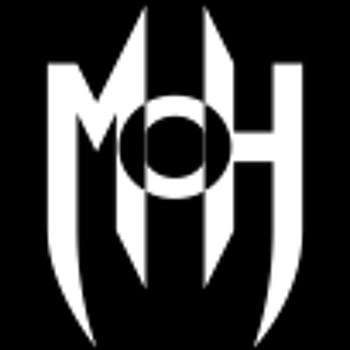 MaskofHope's avatar