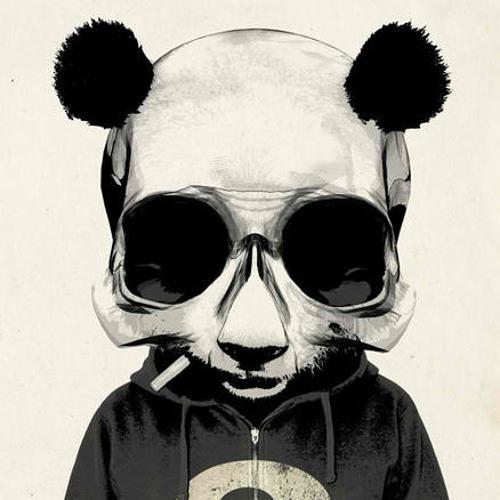 Sonospher's avatar