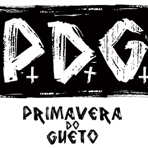 Primavera do Gueto's avatar