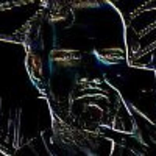 Michael Hoonigan Elkins's avatar