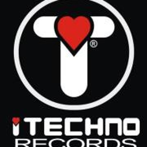 iTECHNO RECORDs's avatar