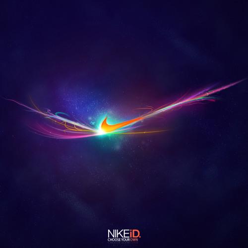 evolution-12's avatar