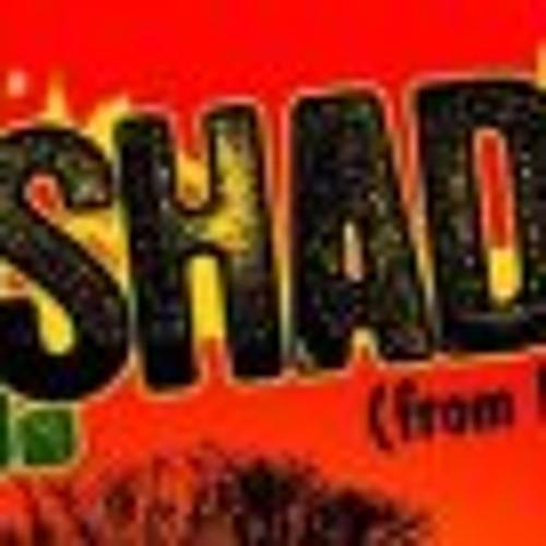 Ême Shadd'y's avatar