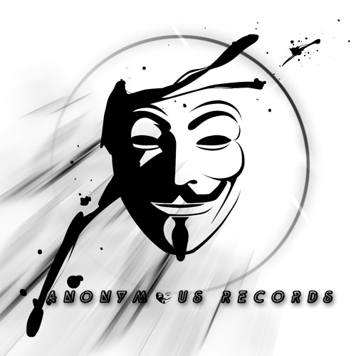 Anonymous Records's avatar