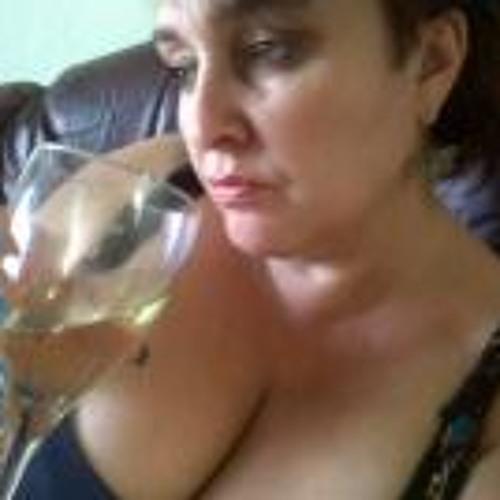 Donna Toms's avatar
