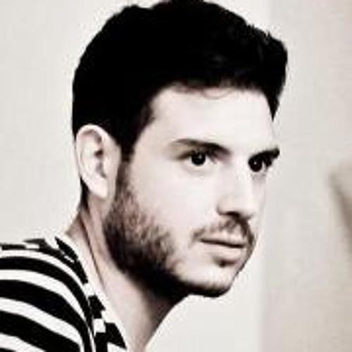 Ben Squire 1's avatar