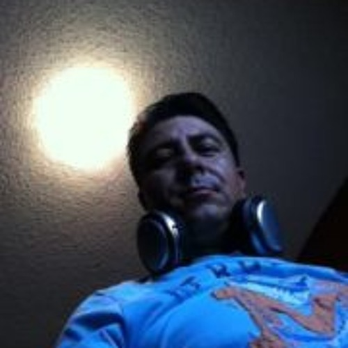 mcmarioramirez's avatar