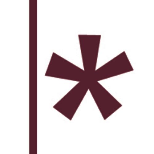 Sainted PR's avatar