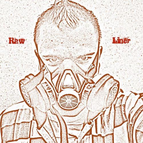 RawlineR's avatar