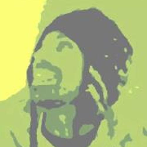 kkirbs's avatar