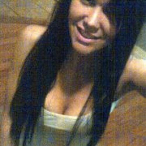 Samantha_Christine8's avatar