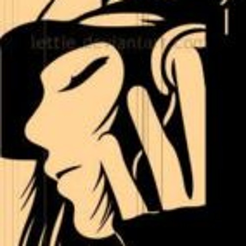 Cilla_87's avatar