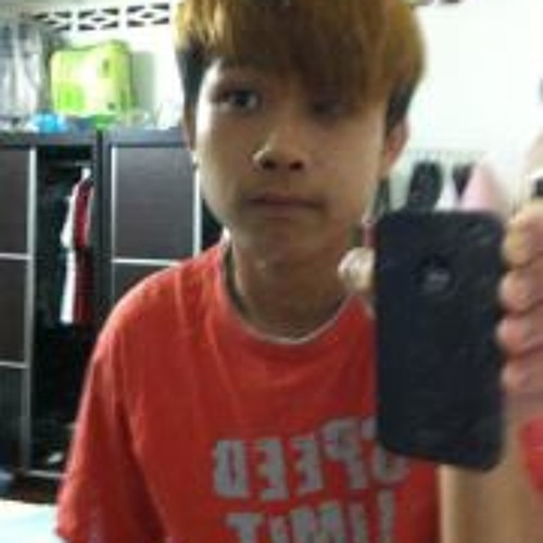 Sam Zheng Quan Chai's avatar
