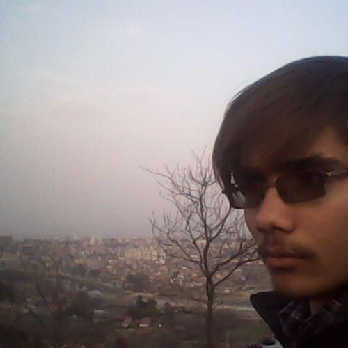 user8753865's avatar
