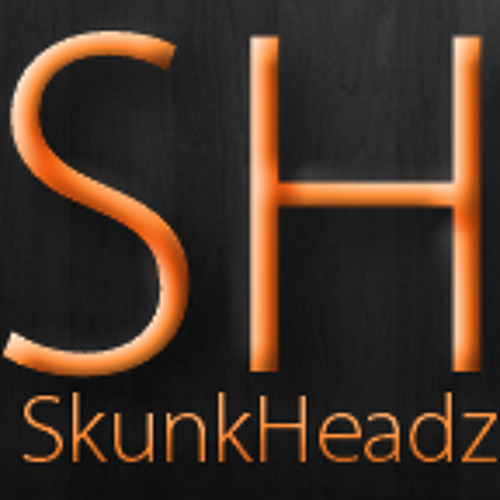 Skunkheadz's avatar