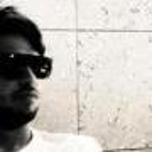 dkor8's avatar