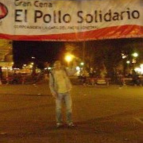 Fernando Antonio Canales's avatar