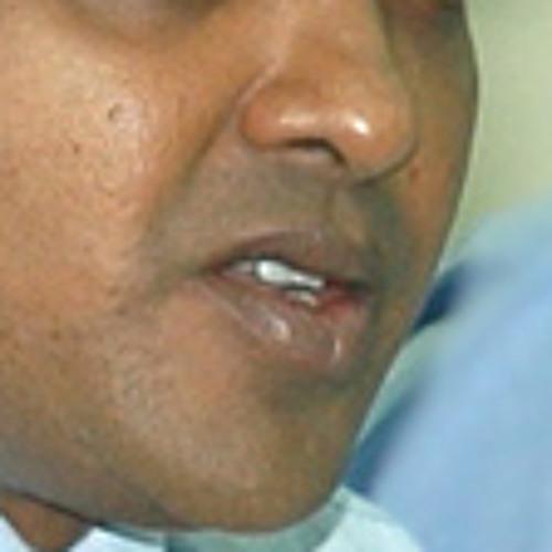 maldivian's avatar