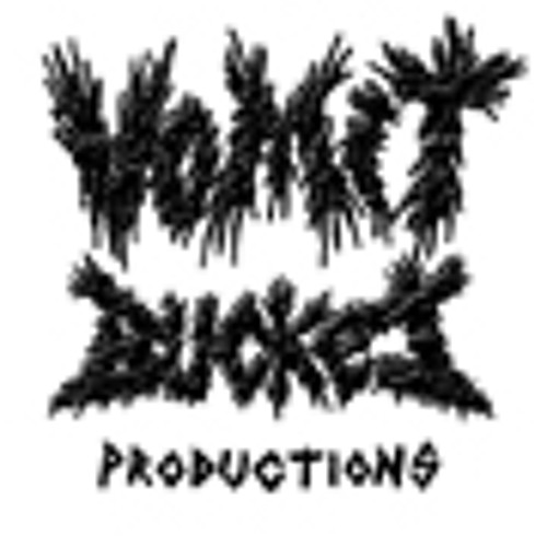 Vomit Bucket Productions's avatar