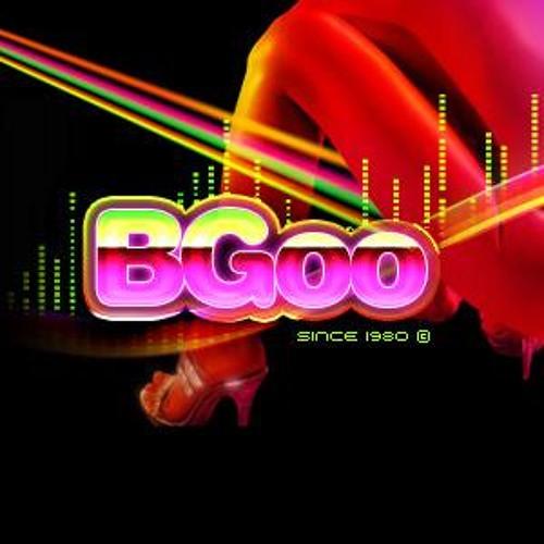 BGoo's avatar