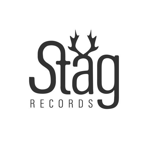 Staeg's avatar