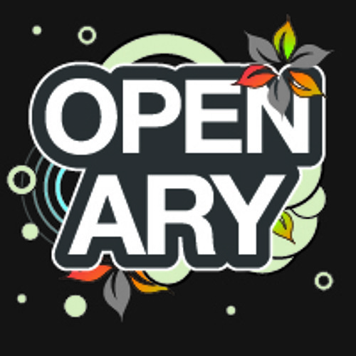 OpenAry's avatar