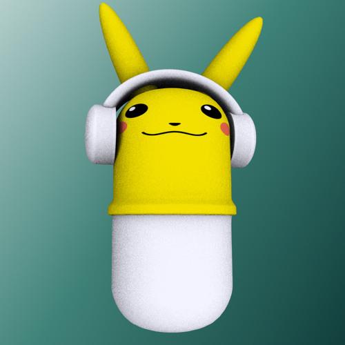 AcidPika's avatar