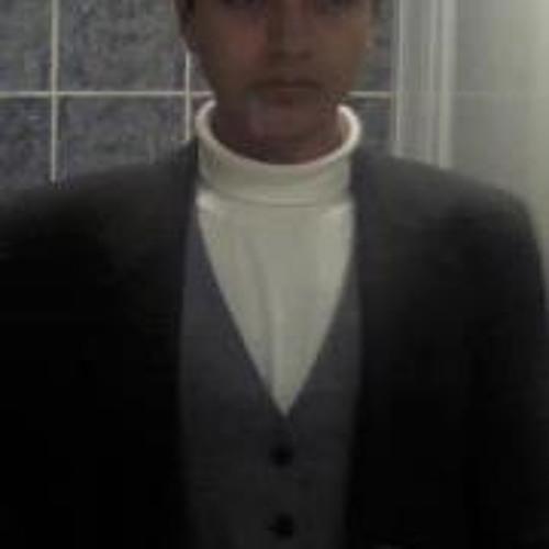 kicel_@HOTMAIL.COM's avatar